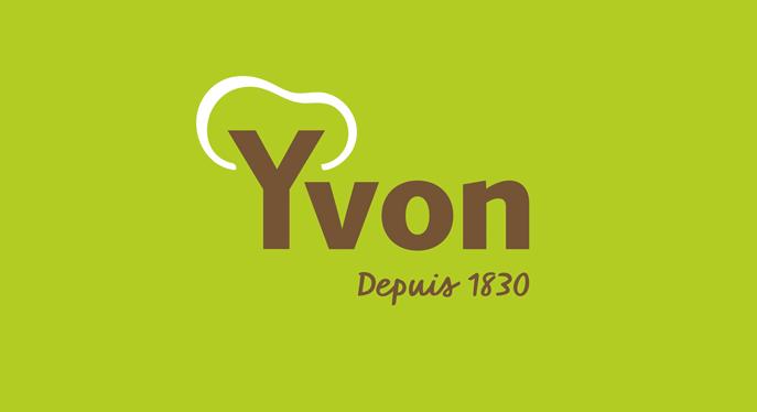 Yvon Fils